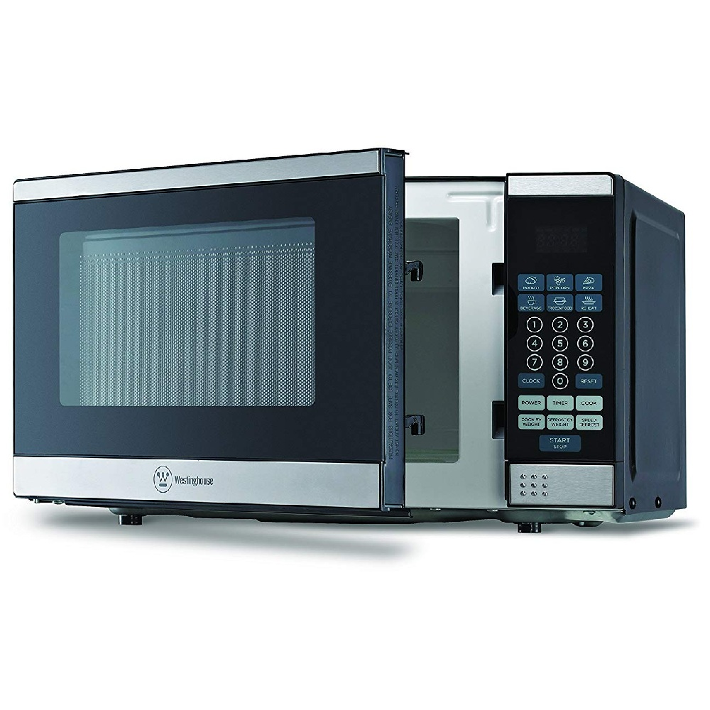 Best Countertop Microwave 2019 Reviews