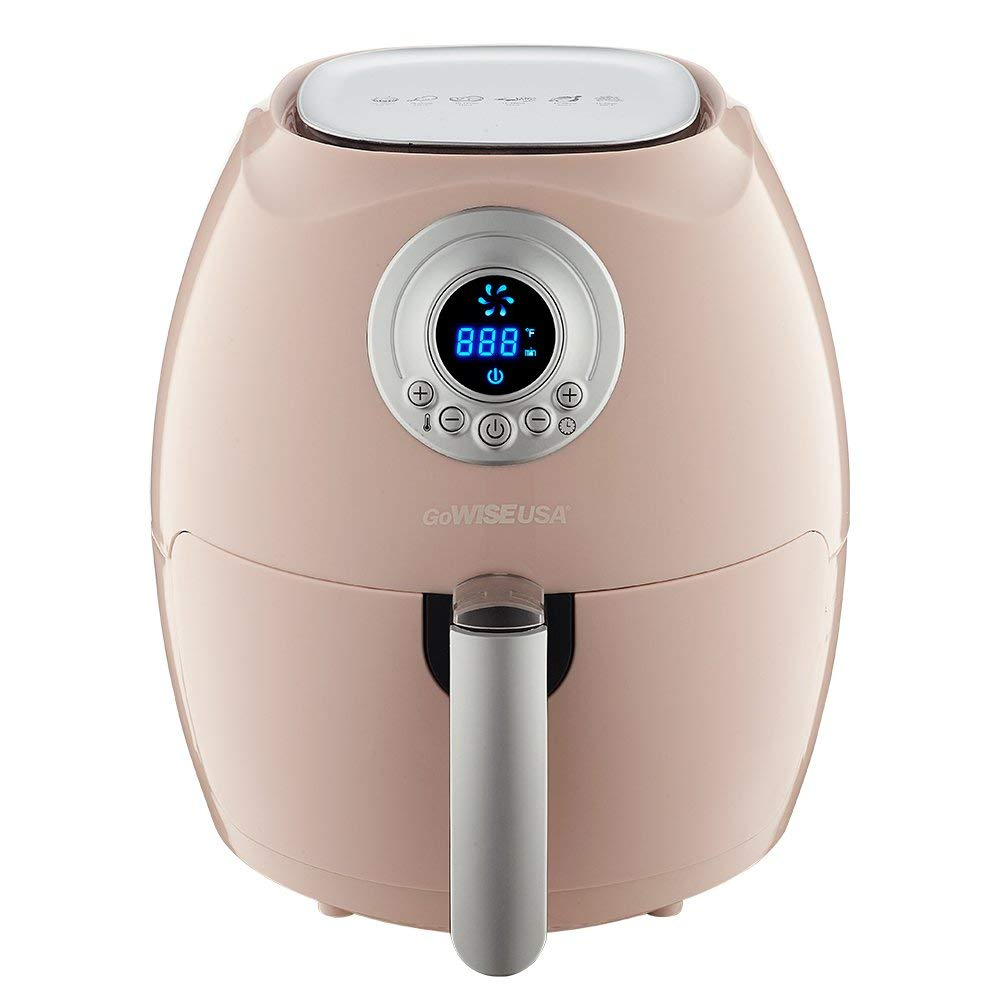 GoWISE USA GW22663 Air Fryer