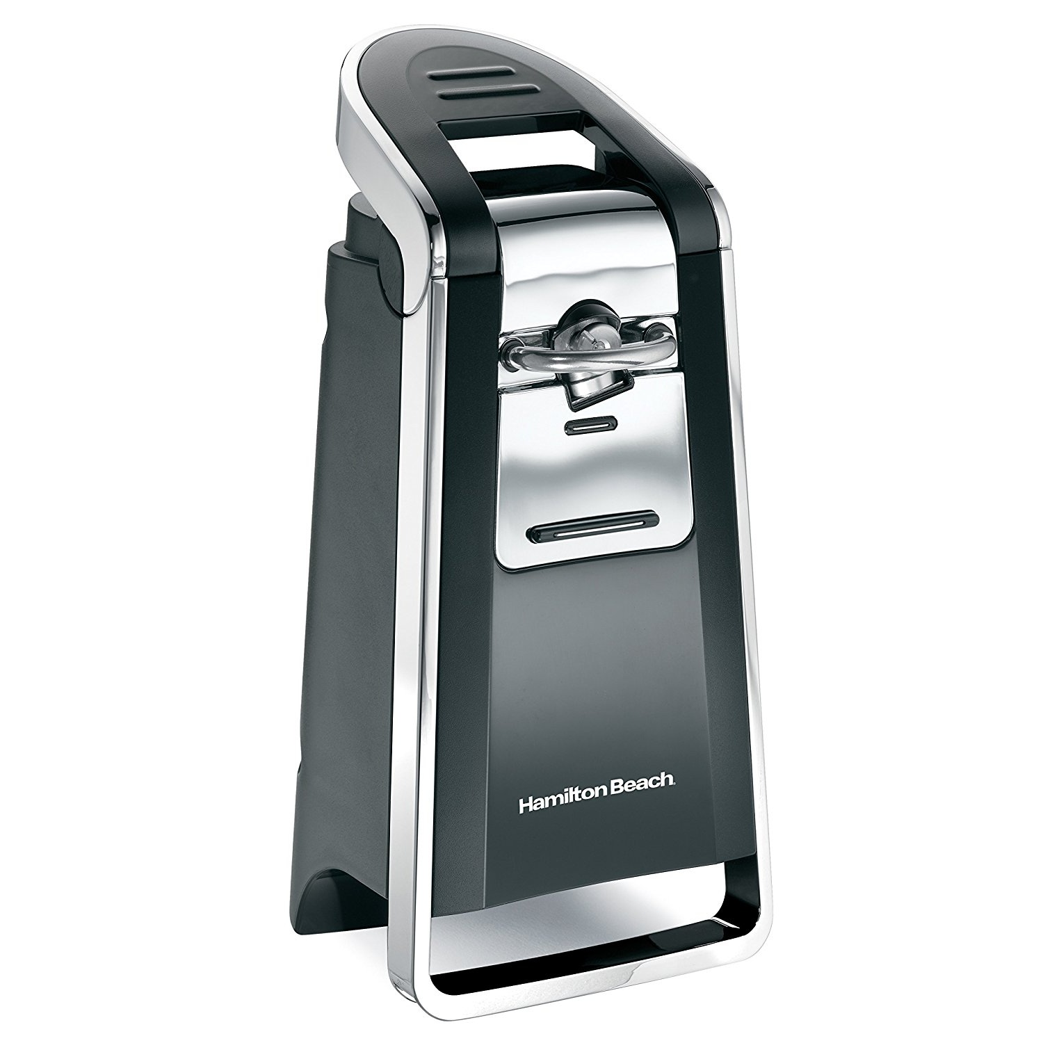 Hamilton Beach 76607ZA Smooth Touch Can Opener